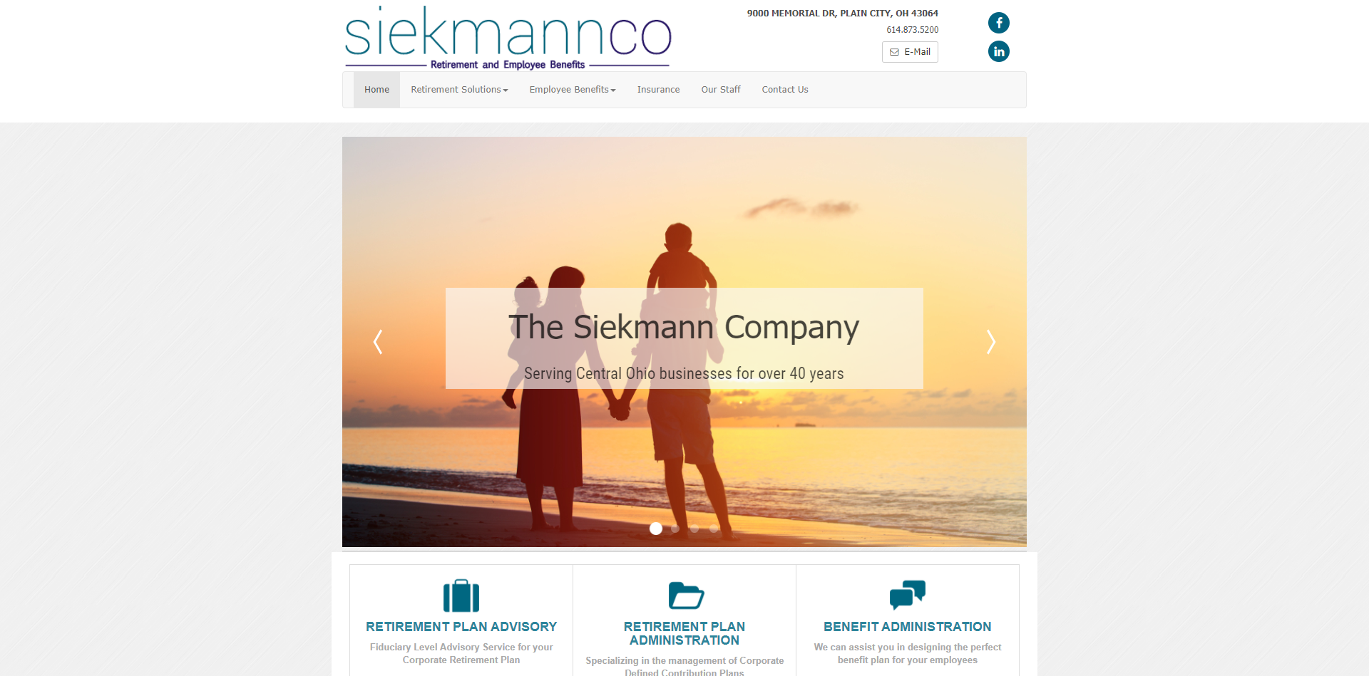 SiekmannCo.png